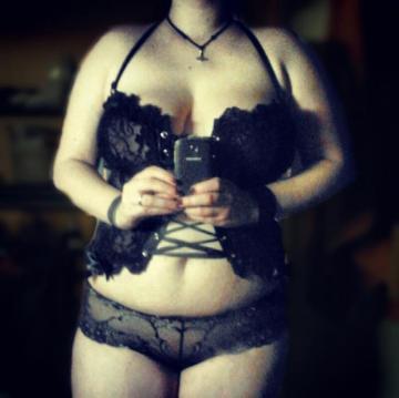første gang sex ung escort